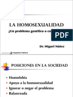 Homosexual i Dad