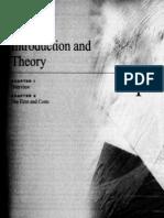 Dennis W. Carlton, Jeffrey M. Perloff Modern Industrial Organization 3rd Edition 1999(1)