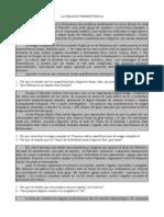 HC1 Prehistoria.pdf