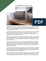 TV Daewoo modelo DTQ-20V8SSFG no sintoniza canales.doc