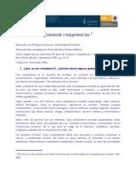 Construir_competencias.doc