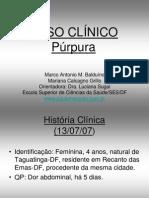 Caso_clinico-púrpura.ppt