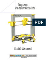 prusa_i3_frame_kit_build_manual.pdf