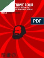 Antologia Marx Completa Meti