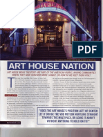 Art House Nation