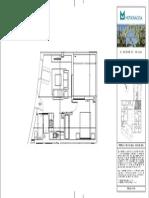 157 PB_Planos DIA_02-07 Viv B-G.pdf