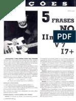 Cover_guitarra_1996.pdf