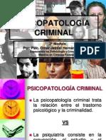 PSICOPATOLOGÍA_CRIMINAL