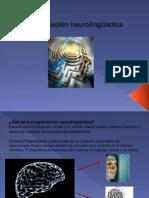 Neuro Linguistic A