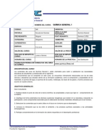 PROGRAMA_QG1_PRIMERSEMESTRE_2014.pdf