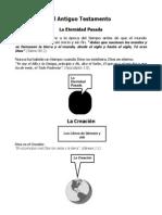 PB LECCION 3.pdf
