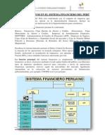ACTIVOS Y PASIVOS EN EL SISTEMA FINANCIERO DEL PERÚ