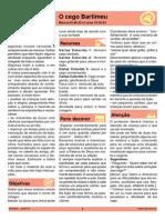 O Cego Bartimeu.pdf