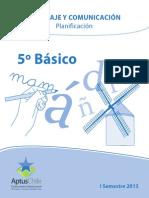 5_basico