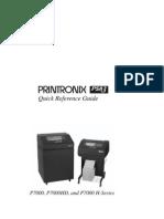 PTX_QRG_P7_P7HD_P7H_254045C