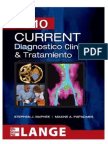 Diagnostico Clinico y Tratamiento 2010
