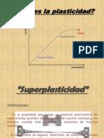 superplasticidad.pptx