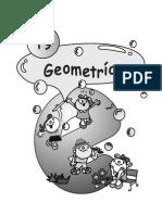 .Guatematica 2 - Tema 9 - Geometria