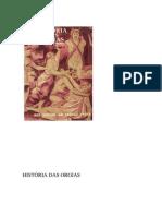 93782859 Historia Das Orgias Burgo Partridge