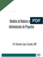 Modelos_de_Madurez_en_la_Administracion_de_Proyectos.pdf