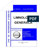 brezeanu.limnologie.generala