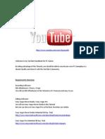 YouTube_Beginner_Handbook_by_rechyyy_v2.pdf