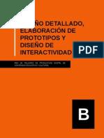 disen303oDetalladoElaboracionPrototiposDisen303oInteractividadV4.1