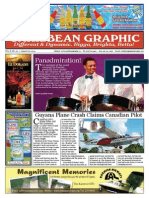 CARIBBEAN GRAPHIC JANUARY 2014