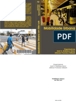 Mobilidade Urbana em São Luis