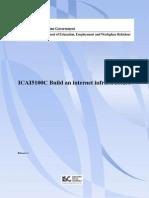 ICAI5100C_R1