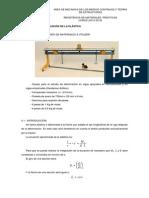 DefFlexion-Sanderson v2 Alumnos