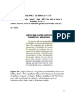 aradiestesiacomoumacinciaaplicadaageobiologia-130414130120-phpapp02