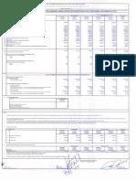 KPIT Technologies Ltd 221013 Rst