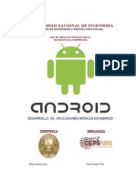 Silabo Android