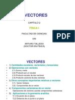 Física1_capítulo1