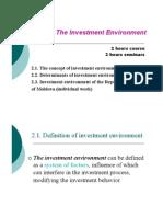tema 2-pdf