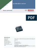 BST-BMA180-DS000-07_2.pdf