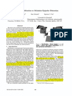 cylindrical rectification.pdf