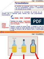 acetatos_cap3