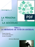 EpC+Tema+1 Vivir+Sociedad.ppt