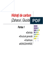 6_Hidrati de Carbon-1