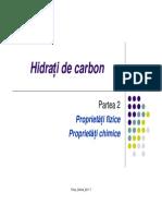 7_Hidrati de Carbon-2