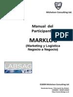 Mark Log
