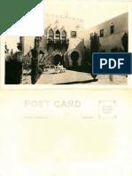 AMORC - Rosicrucian Oriental Museum (1930s)