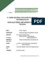 Malla Curricular II[1]