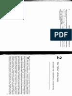 Buildingaconceptualframework001[1]