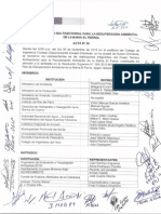 ACTA N° 9-06dic-2013 (2)