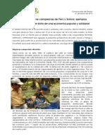 CP_AVSF_visita_Benoit_Hamon_Peru_Bolivia_21012014.pdf