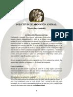 FORMATO_DE_ADOPCIÓN-MASCOTAS_AVANTE_cachorra_pastorbelga
