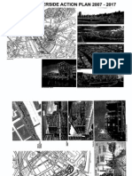 Wicker Riverside Council Action Plan